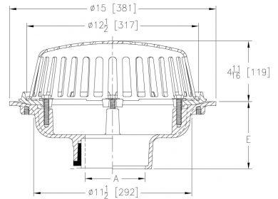 Design Technical
